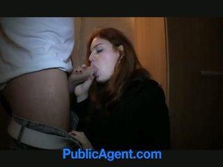 realitet, assfucking, sex publik