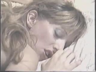 John holmes: unleashed lust (1989) 삼인조