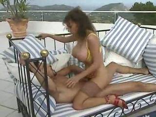 saya porn, anumang tits Mainit, makita brunette saya