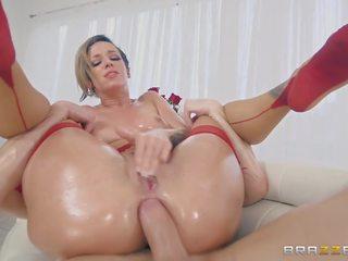 Brazzers - jada stevens - to mưa butts, khiêu dâm 43
