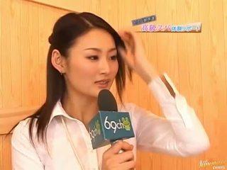 Jepang av mode