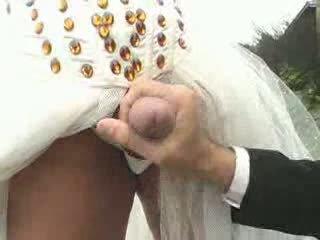 A daļa no shemale fuckers video