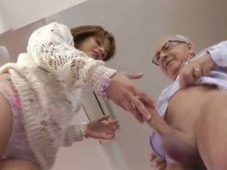 old + muda, hd porn, hardcore