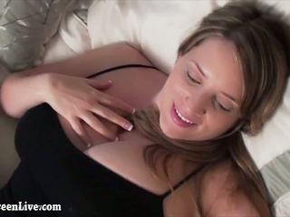 blowjobs, big boobs, doggy style