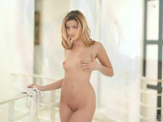 hardcore sex, orální sex, sání cock