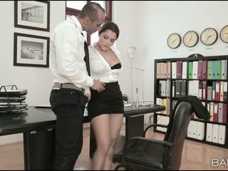 hardcore sex, sanie