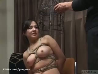 japanese, aneh, pucat