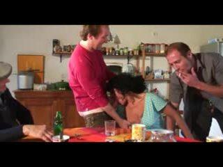 Njoy's Videoclips de la france