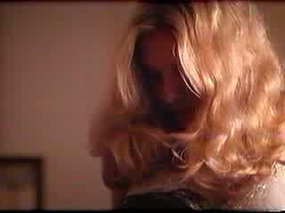 Angelina jolie deleted দৃশ্য