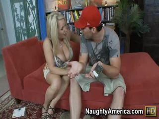 Rachel love pornograpya