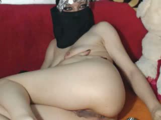 arābu, hd porno