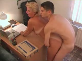 Russian Mom 12 Mature With A You.