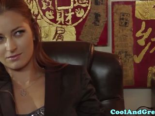Maddy oreilly fucks by ang pul