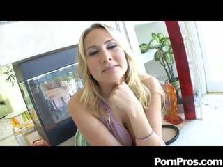 legtöbb hardcore sex teljesen, megnéz szopás szép, szopás névleges