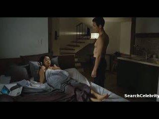 Do-yeon jeon - hanyo: tasuta aasia porno video