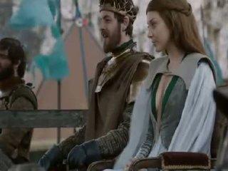 Natalie dormer igra od thrones