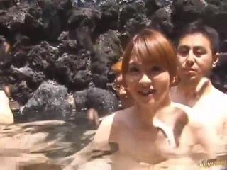 modelos japonês av, korean nude av model, porn asiático