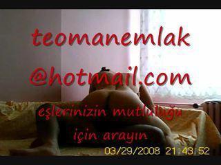 Turkish Sex01