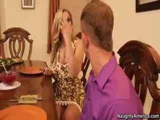 big boobs sa turing, hq blowjob anumang, sariwa cumshot