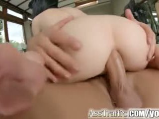 anal, ass, hardcore