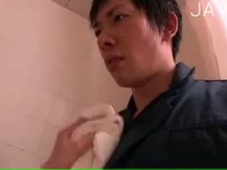 japon, büyük göğüsler, parmak