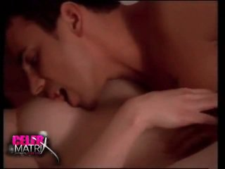 porn meitene un vīriešu gultā, sexy porn pakistānā, sex uz krūtīm daļā