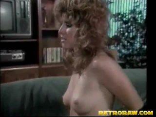hardcore sex, σκληρό σκατά, βίντεο