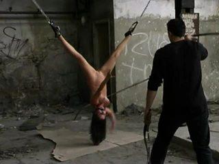 tortura, umiliazione, bdsm