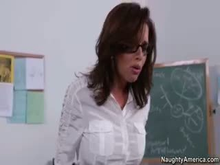 hottest brunette, hottest reality nice, blowjob new