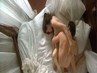 Angelina jolie kön scen