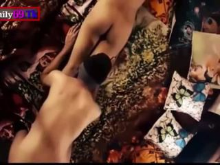 Desi kietas masala video su hindi audio