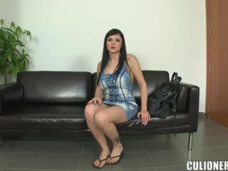 hardcore sex, hispaania, blowjob