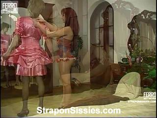 more hardcore sex any, mugt femdom, hq strapon
