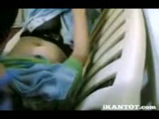Pinoy henyo sexe scandal vidéo
