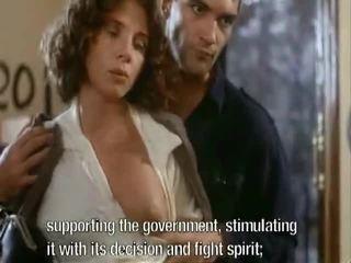 hardcore sex zobaczyć, ładny nagie gwiazdy, oglądaj sckool seksu jesteś porno sprawdzać