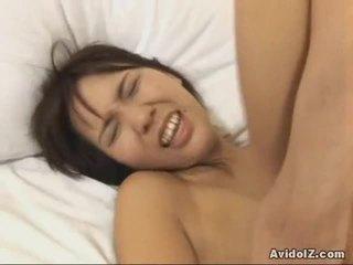 hardcore sex, sert fuck, japon