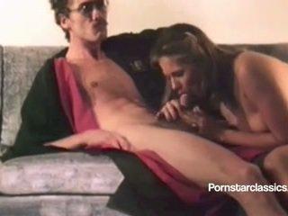 millésime, interracial, des stars du porno