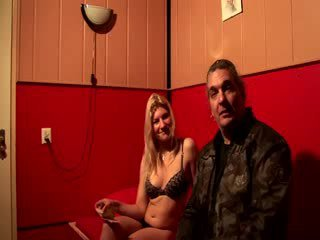 reality, amateurs, whore, firsttime, sextape, euro