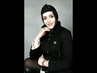Turkish-arabic-asian hijapp amesteca photo 11