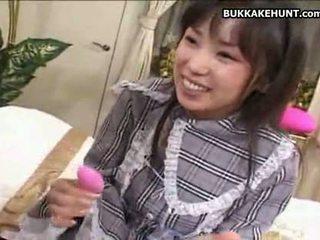 japansk, leksaker, kön