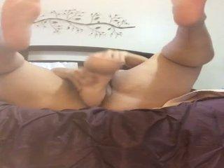 foot fetish, masturbation, hd porn