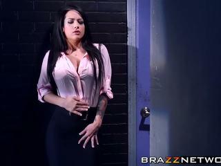 babes, masturbation, hd porn