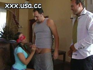 mmf, hile, latinas