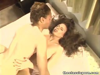 hardcore sex, pornotähdet, old porn