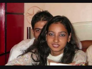 Best desi india prawan friend