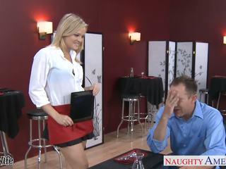 überprüfen blowjobs ideal, blondinen kostenlos, kostenlos große brüste am meisten