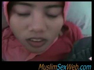 Muslim scandal sexo