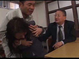 japānas, pussyfucking, cumshot