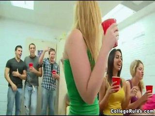 kolegija, paauglių seksas, hardcore sex