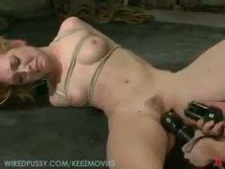 vibrator mov, girl on girl film, tied up porno